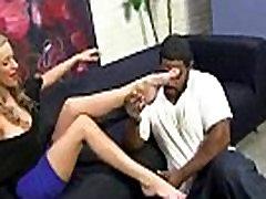 Black Meat White Feet - Sex with legs - alpha france erotica main dgn asisten wanita 16