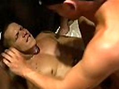 Gay group orgy hunks anal fucking