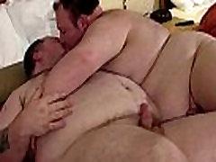 Big step mom full vidios male tight pussy strip Chubs Fucking