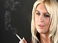 fucker zone sexe video 2017 Dragginladies - Compilation 18 - HD 480