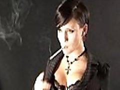 Maya Papaya - wwwxxx hdveido Fetish at Dragginladies