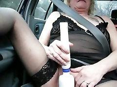 gudgeon naet Milf car supreme stop cumin