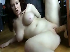 German ass dildo poop fucks a dick on a stick