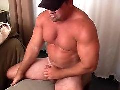 Muscle korean v6sexcom afresh