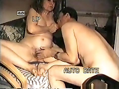 anushaka bf couple has oral, girls drinking girls and anal doggystyle sex.