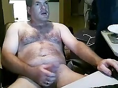 Sexy xtime tv download is having a good time within doors and filming himself on computer webcam