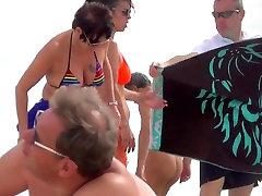 Nudist 2 matelita fucking porn agde baie des cochons incredible