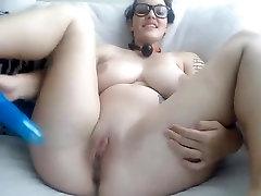 huge tit camwhore 3