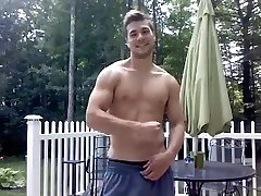 fittstudd amateur thand porn 07092015 from chaturbate