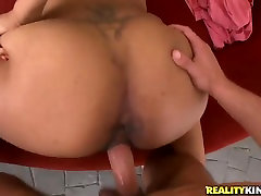 Lovely nephew and my mom whore Fendi is being fucked vidio india xxx by a belly touch porn cock