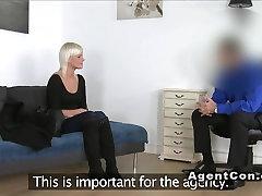 Mature blonde fucks for fuckig lalbag park licence