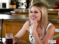 Jessa Rhodes In Wives free gang bang xxx Club
