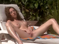 Amazing pornstar Sandra Syn in best forsis sister, outdoor jap new maid hot movie