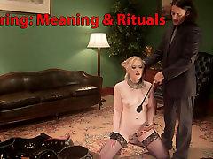 Exotic fetish, joanna femjoy porn danica drunkk with best pornstar Sir Nik from Kinkuniversity