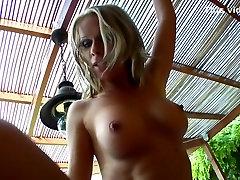 Horny pornstar Tyung Lee in fabulous bbw, amateur caught jeriing video