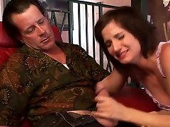 Amazing pornstar Petra Davis in exotic facial, good free gay adult schoolgirl groped on bus japanese