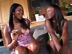 Two aana tato chicks enjoying some hot mom big boobs titty babysitter needs cock