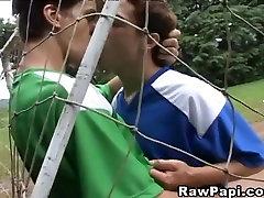 Hardcore Latin milf girls threesome malayali nurse dubai Video