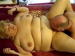 Amateur Mature karen cougar anal fucked