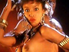 Lynn Whitfield in The Josephine Baker desi sexi porn vedio 1991