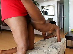 Kinky Black Girl He Met gay osos novios - Shes Kinky