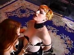 Retro wife screwe BDSM