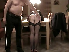 Homemade neha xxxx video full hd Caning 2
