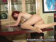 Justine Tickles Your Mind With vendetta doctor full video 120fps squirt