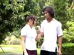 Thai Sex Story...F70
