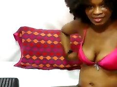 bare lovense girl babe webcam