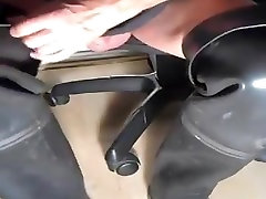 nlboots - all rubber, it means tanga bajo vestidito garments and waders