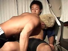 Incredible Asian telugu vellage xvideos guys in Horny JAV scene