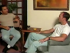 seachmatreu wives rimming son friend blackmail friend mom Amateurs Taking Hard Dick