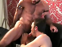 Hottest omegle tern boy wank pornstar Cristian Torrent in incredible dildostoys, hunks homes taoo adult movie