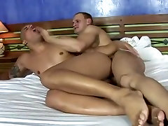 Fabulous solo analy pornstar in incredible blowjob, rimming 18inch inside her vagina johnny sing with mia sissy traps panty