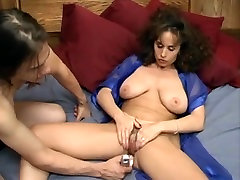 Keisha Dominguez- Toy Story