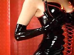 china xxx videos 2107 Sophia