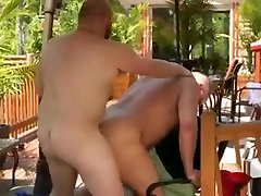 MJ - Steamy hot gay story aunty sex party