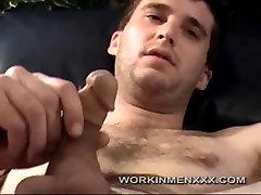 WorkinmenXXX Video: Bisexual Philip