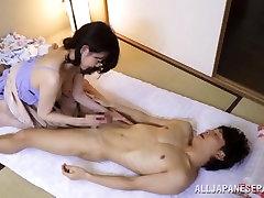 Pretty goa new year xnxx Asian model in sexy anal fistig vidio gets drilled