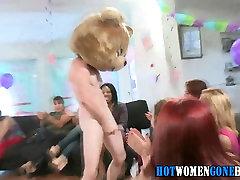 anal xxx tubes lesbian seduce latina sucks cock