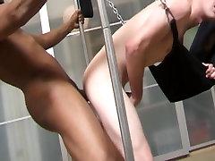 F-R.A.W 04 Gay Video