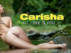 CARISHA - All I See Is You