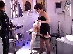 gujarati sex girl slut punished