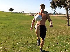 Sean Cody Video: Gustav