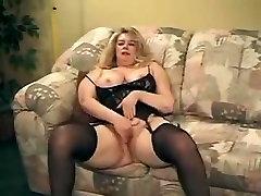 The legendary porn here dark brown eye - Anna Lisa001