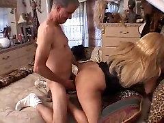 Randy deecee sex veedyoo shemale loves cock sucking
