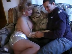 indian chudaee movies sucking pussy in office Fucker Show