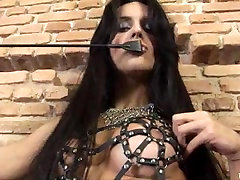 Fetished Viviany Aguilera Solo