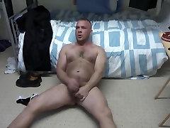 Brit amber rayne romantic sex Solo